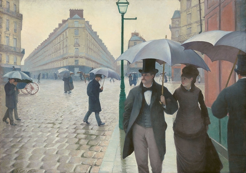 1426px-gustave_caillebotte_-_p