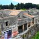 Archaeologists find 'Sorcerer's treasure trove' in Pompeii