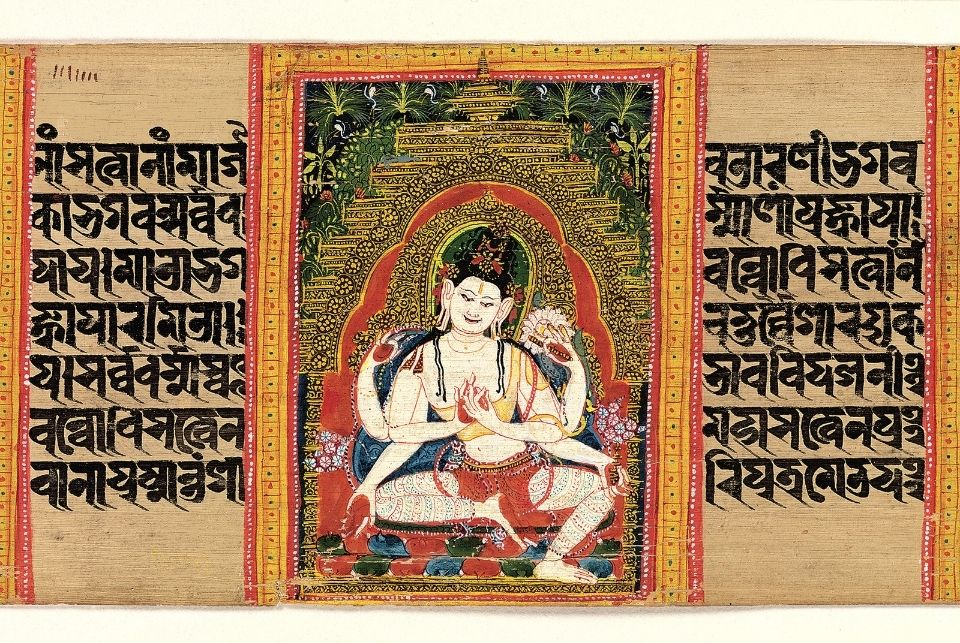 Himalayan Bodhisattvas at the centre of upcoming Met exhibition