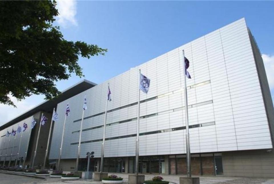 Macao International Art Biennale 2021 opens
