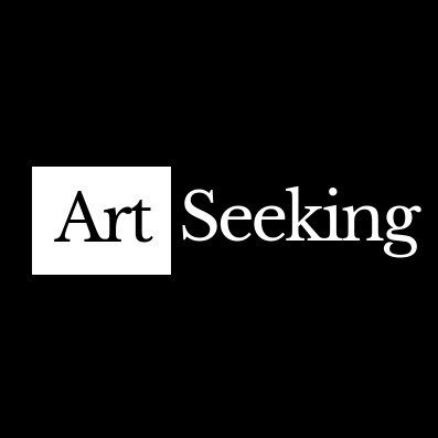 Art Seeking